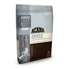 Acana Adult Small Breed Heritage 340g
