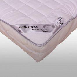 Chránič matrace Antistress 160x200 cm Antistres
