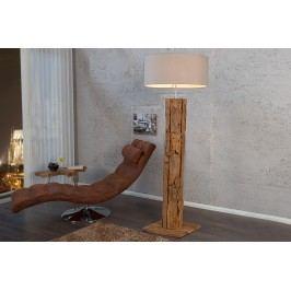 Stojíci lampa ROOTSY