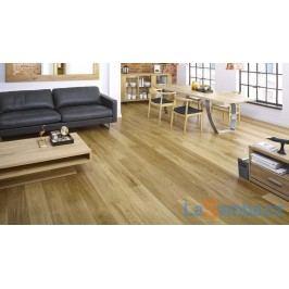Dřevěná podlaha Barlinek Pure - Dub Askania Grande