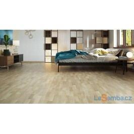 Dřevěná podlaha Barlinek Decor - Dub Aurora Molti