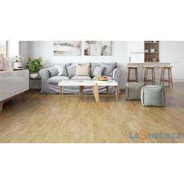 Dřevěná podlaha Barlinek Life - Dub Amazon molti