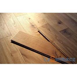 Dřevěná podlaha Planet Parket - Naturale