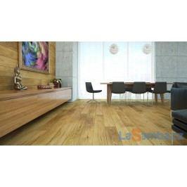 Dřevěná podlaha Barlinek Pure - Dub Azure Window Grande