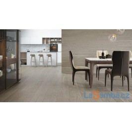 Dřevěná podlaha Barlinek Pure - Dub Marzipan Muffin Piccolo