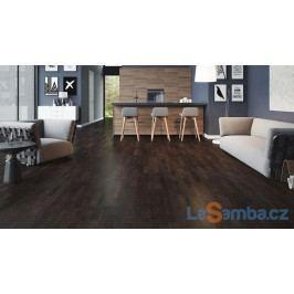 Dřevěná podlaha Barlinek Decor - Dub Marsala Molti