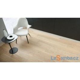 Dřevěná podlaha Barlinek Chutě Života - Dub Grissini Grande