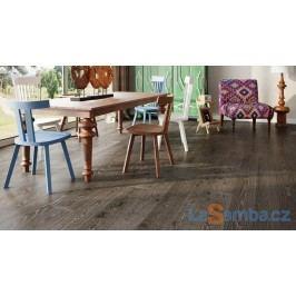 Dřevěná podlaha Barlinek Chutě Života - Dub Brownie Grande