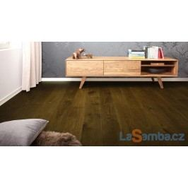 Dřevěná podlaha Barlinek Chutě Života - Dub Balsamico Grande