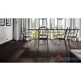 Dřevěná podlaha Barlinek Chutě Života - Dub Affogato Grande