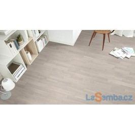 Dřevěná podlaha Barlinek Chutě Života - Dub Cardamomo Molti