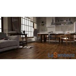 Dřevěná podlaha Barlinek Pure Vintage - Dub Marsala Grande