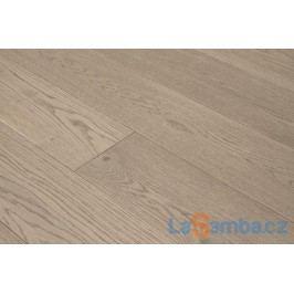 Dřevěná podlaha Planet Parket - Tortora