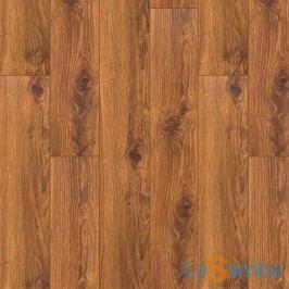 Plovoucí podlaha Krono Original Variostep Narrow - Dub exclusive