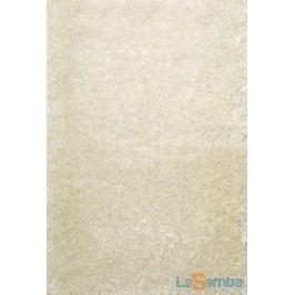 Kusový koberec Fusion 91311 Ivory - 140 x 200 cm