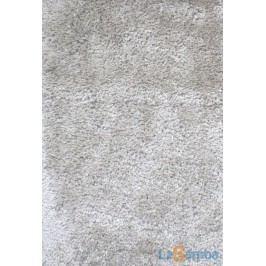 Kusový koberec Fusion 91311 Silver - 140 x 200 cm