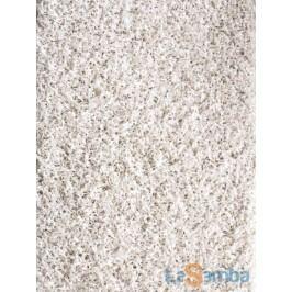 Kusový koberec Prim D. Fume - 80 x 150 cm