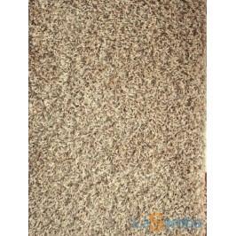 Kusový koberec Prim N. Beige - 60 x 110 cm