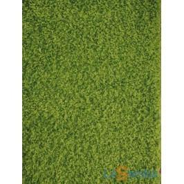 Kusový koberec Prim Pistachio - 80 x 150 cm