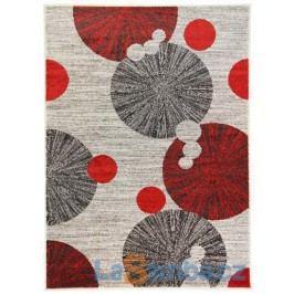 Kusový koberec Cosi 78028 Ivory - 120 x 170 cm