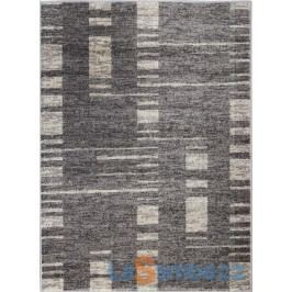 Kusový koberec Cosi 78069 Grey - 120 x 170 cm