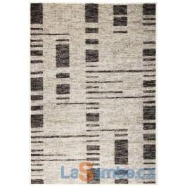 Kusový koberec Cosi 78069 Ivory - 120 x 170 cm