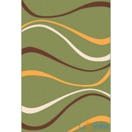 Kusový koberec Joy de Luxe L068/7213 - 60 x 110 cm