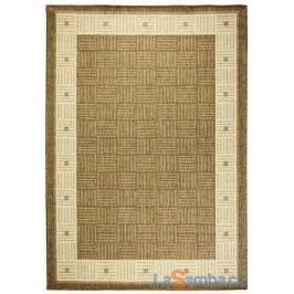 Kusový koberec Sisalo/Down 879/634N - 160 x 230 cm