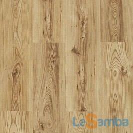Plovoucí podlaha Krono Original Kronofix Classic - Jilm Elegant
