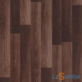 Plovoucí podlaha Krono Original Castello Classic - Dub Elegant