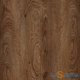 Plovoucí podlaha Krono Original Super Natural Prestige - Dub kouřový