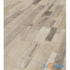 Plovoucí podlaha Krono Original Castello Classic - Cabana driftwood