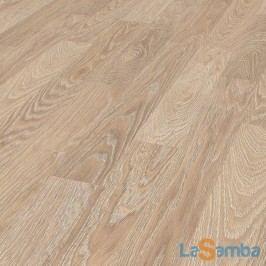 Plovoucí podlaha Krono Original Castello Classic - Dub plavý