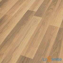 Plovoucí podlaha Krono Original Sublime Classic - Dub holandský