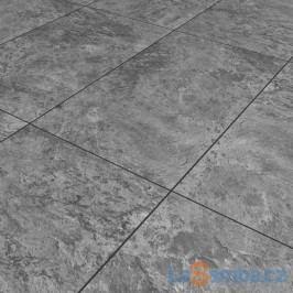 Plovoucí podlaha Krono Original Impressions - Pedra Gray
