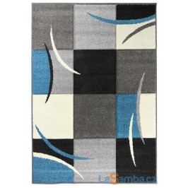 Kusový koberec PORTLAND 3064/AL1Z - 67 x 120 cm