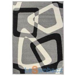 Kusový koberec PORTLAND 561/Z23E - 120 x 170 cm
