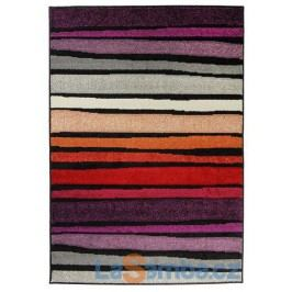 Kusový koberec PORTLAND 480/Z23M - 80 x 140 cm