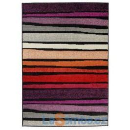 Kusový koberec PORTLAND 480/Z23M - 160 x 235 cm