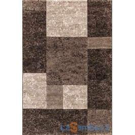 Kusový koberec HAWAII 1330 Brown - 133 x 190 cm