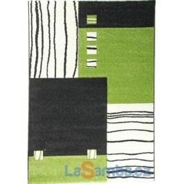 Kusový koberec HAWAII 1360 Green - 133 x 190 cm