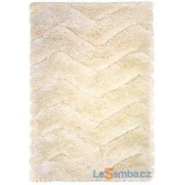 Kusový koberec ISTANBUL 3640 Cream - 140 x 200 cm