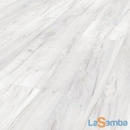 Plovoucí podlaha Krono Original Sublime Vario - Dub Craft Bílý