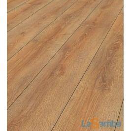 Plovoucí podlaha Krono Original Variostep Classic - Dub Bayside