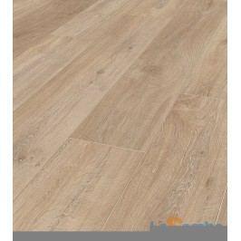 Plovoucí podlaha Krono Original Variostep Classic - Dub Khaki