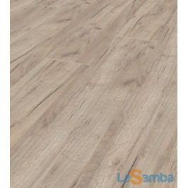 Plovoucí podlaha Krono Original Variostep Classic - Dub Craft šedý