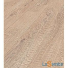 Plovoucí podlaha Krono Original Variostep Classic - Dub Lakeland