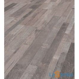 Plovoucí podlaha Krono Original Castello Classic - Urban Driftwood