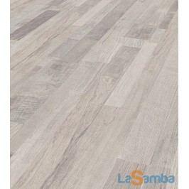 Plovoucí podlaha Krono Original Kronofix Family - Silverside Driftwood