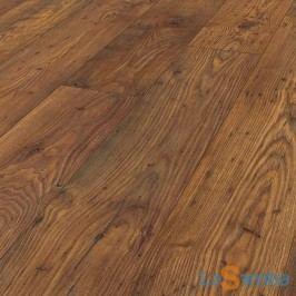 Plovoucí podlaha Krono Original Vintage Classic - Kaštan Bakersfield